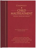 Chadwick's Child Maltreatment 4e, Volume 1