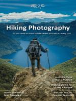 Plan & Go   Hiking Photography