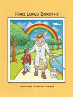 Hari Loved Dorothy