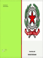 Armistizio Costituzionale