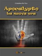 Apocalypto - La nuova era