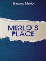 Merlo's place