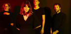 Yumi Zouma's 'December' Feels Like Home