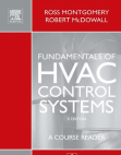 fundamentals-of-hvac-cont Free download PDF and Read online