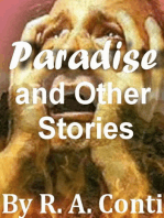 Paradise and Other Stories
