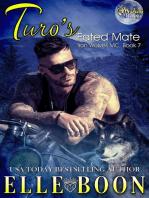 Turo's Fated Mate
