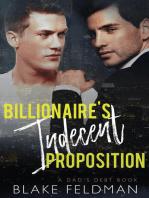 Billionaire's Indecent Proposition