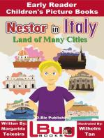 Nestor in Italy