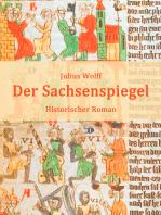 Der Sachsenspiegel