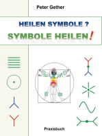 Heilen Symbole? Symbole heilen!