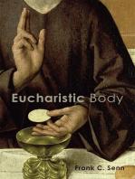 Eucharistic Body