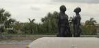 'My Freedom Is Mine' — Caribbean Netizens Discuss Emancipation Day