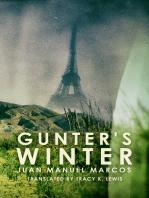 Gunter's Winter