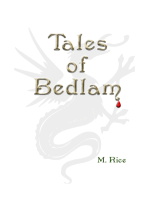 Tales of Bedlam