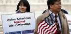 The Thorny Relationship Between Asians and Affirmative Action