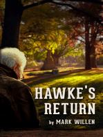 Hawke's Return