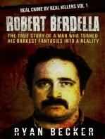 Robert Berdella