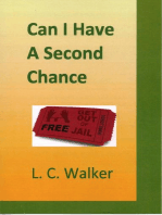 Can I Have A Second Chance