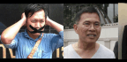 Thai Journalist and Two Other Critics of Military-Led Government Face Sedition Charges Over Facebook Posts