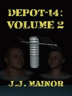 Depot-14