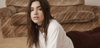 Yearning For An Ex? Heed Dua Lipa's 'New Rules'