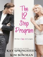 The 12 Step Program