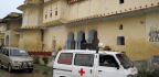 How an Indian Village in West Bengal Successfully Campaigned to Get Its Own Ambulance Service
