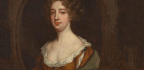 The First English Woman to Make a Living as a Writer Was Also a Spy