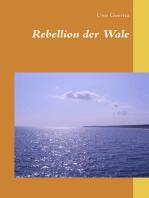 Rebellion der Wale