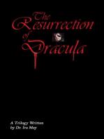 The Resurrection Of Dracula