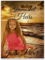 Immortal Heirs