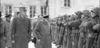 When Britain and France Almost Merged Into One Country