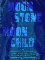 Moonstone Moonchild