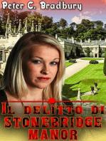 Il delitto di Stonebridge Manor