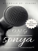 Song of Sonya