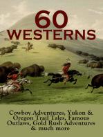 60 WESTERNS