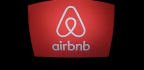 Airbnb Unites With NAACP To Expand Room At The Inn