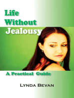 Life Without Jealousy
