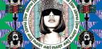 The Urgent Message of M.I.A.'s Kala at 10