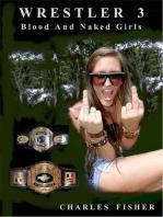 Wrestler 3