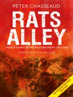 Rats Alley