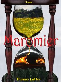 Maromier