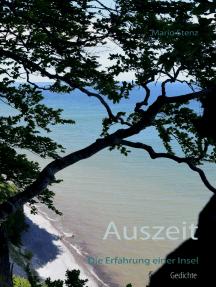 Auszeit: Die Erfahrung einer Insel