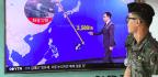 Why Is North Korea Threatening Guam?