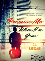 Promise Me When I'm Gone