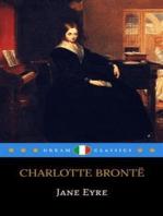 Jane Eyre (it) (Dream Classics)