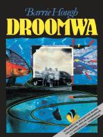 Droomwa