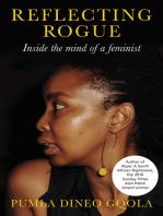 Reflecting Rogue