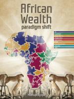 African Wealth Paradigm Shift