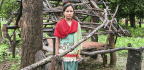 Law In Nepal Sets Penalties For Forcing A Woman Into A Menstrual Shed